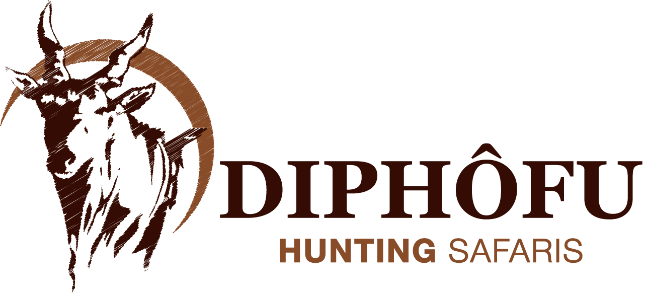 Diphôfu Hunting Safaris